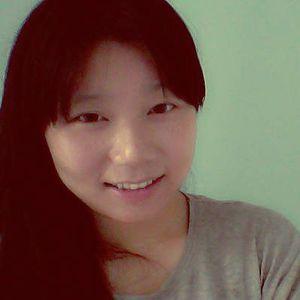 MIAO ZHANG's Photo