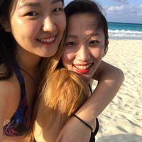 Jia Huixuan's Photo