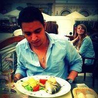 HE Alimi's Photo