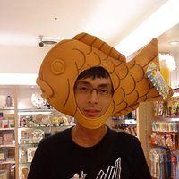 Allen Yu's Photo