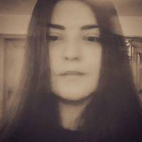 Maria Szlanta's Photo