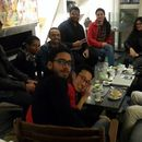 *** Marrakesh CS weekly meetup ***'s picture
