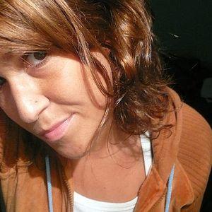 Anya Reperyash's Photo