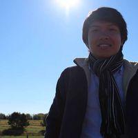 Ben Ng's Photo