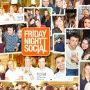Friday Night Social (Official Event)'s picture