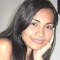 Sofía  Soto's Photo