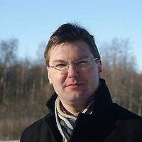 Jörgen Karlsson's Photo