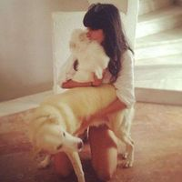Ioanna Tokmakidou's Photo