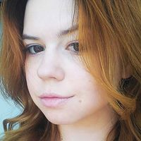 Julia Gnot's Photo