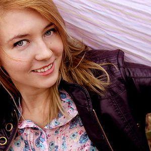 Anastasia Zyryanova