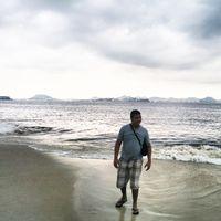 RobertoFilho's Photo