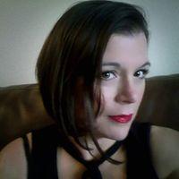 Jennifer Neff's Photo
