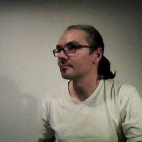 Antti Myllö's Photo