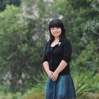 Julia Yang's Photo