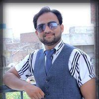 Shahzada Fahad's Photo