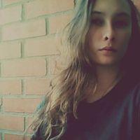 Le foto di Natalia Scarpettum