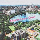 Orlando Couch Crash 2018's picture