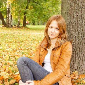 Svetlana Semina's Photo
