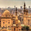 El Cairo hangout's picture