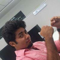 Dheeraj Sachan's Photo