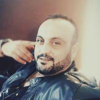 Anis Bouba's Photo