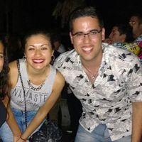 Lautaro Vivas's Photo