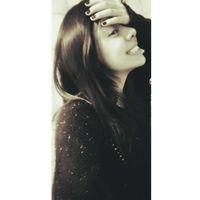 Camila Corredor's Photo