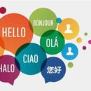 Weekly Kadikoy Language Exchange Meeting's picture