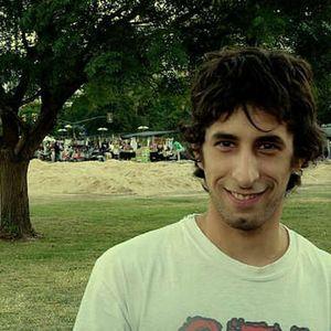 Emiliano González's Photo