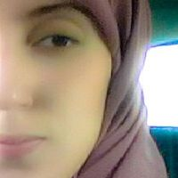 Fotos de Houda GH