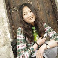 zhihua Gu's Photo