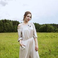 Oli Kowalska's Photo