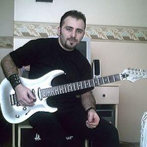 Serkan Balta's Photo