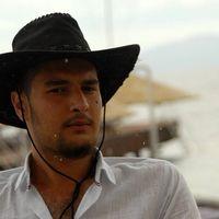Özgür Özbay's Photo