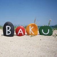 Le foto di Tour Baku