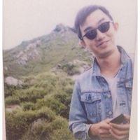 Chen Ting Huan's Photo