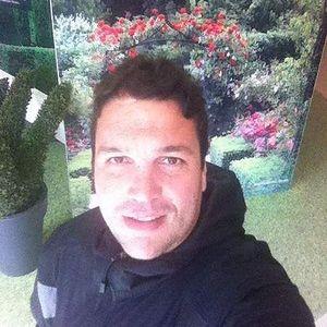 CARLOS RAMOS's Photo