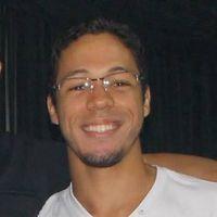 Raul Rodrigues's Photo