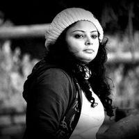 Fotos von Shipra Pandey