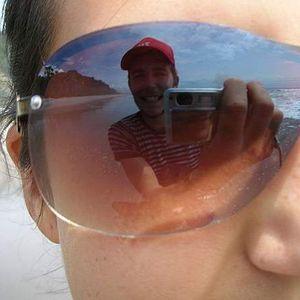 Andy + Lisa Hawkey's Photo