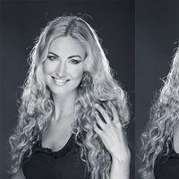 Kersti Pettai's Photo
