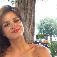 Polina Knyazeva's Photo