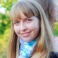 Vera Melnikova's Photo