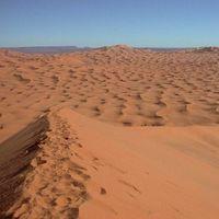 Fotos de Morocco Sahara