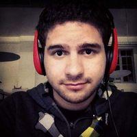 Joshua Ortiz Padilla's Photo