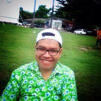 Wachirapun Angmeephit's Photo