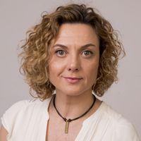 Ana Bernal's Photo