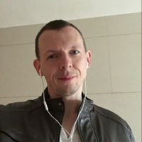 Wojciech Kalazny's Photo