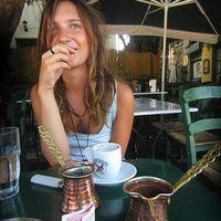 olivia may's Photo