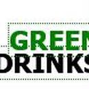 Green Drinks – La Vina – mardi 25 juillet - 21h00's picture